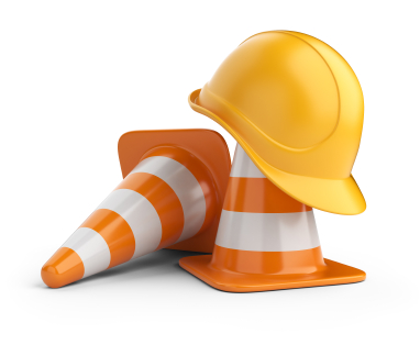 traffic-cone-and-hard-hat1